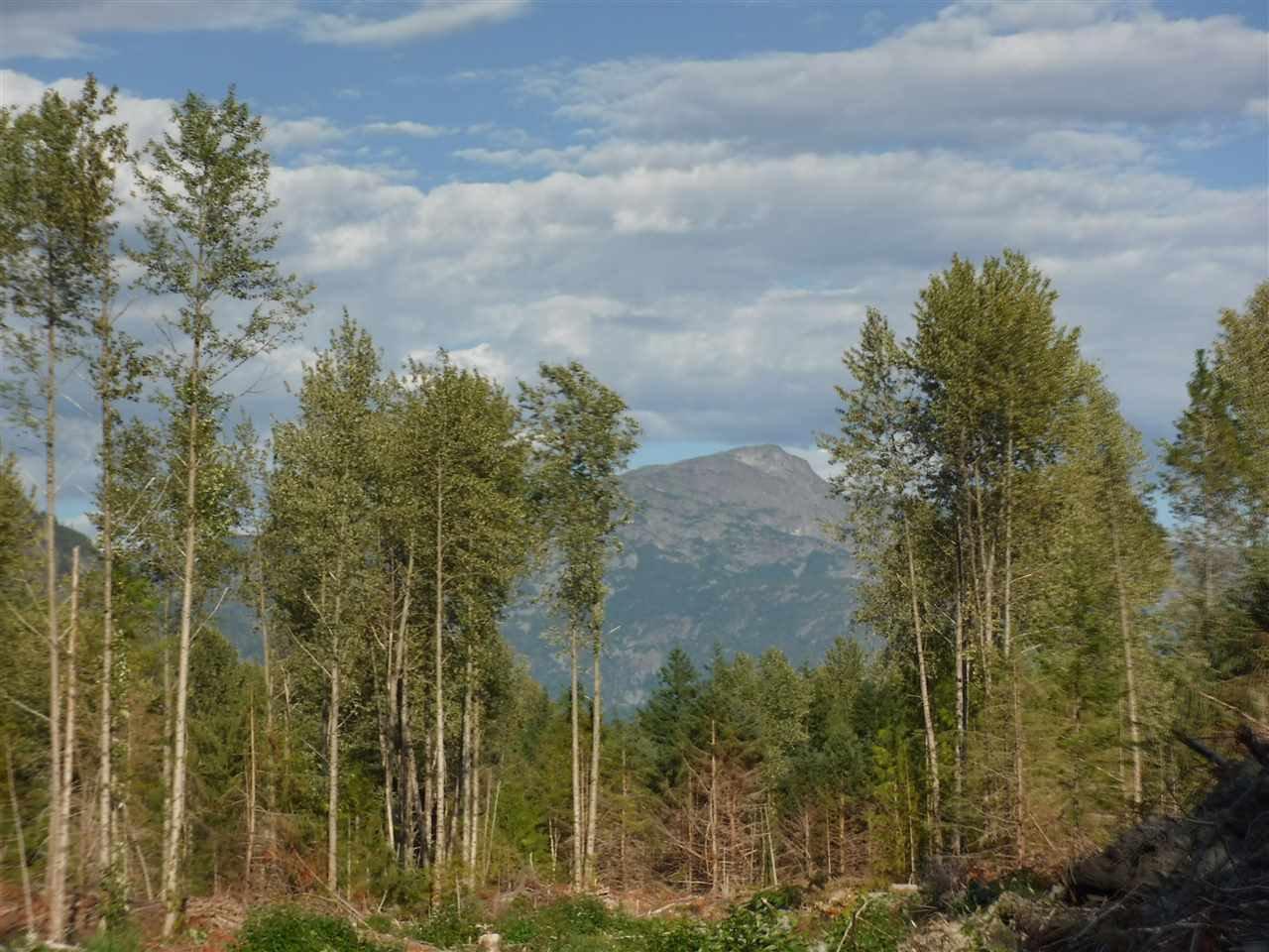 Photo 14: Photos: 3975 EAST HAMMER Road in Bella Coola: Bella Coola/Hagensborg Land for sale (Williams Lake (Zone 27))  : MLS®# R2483527