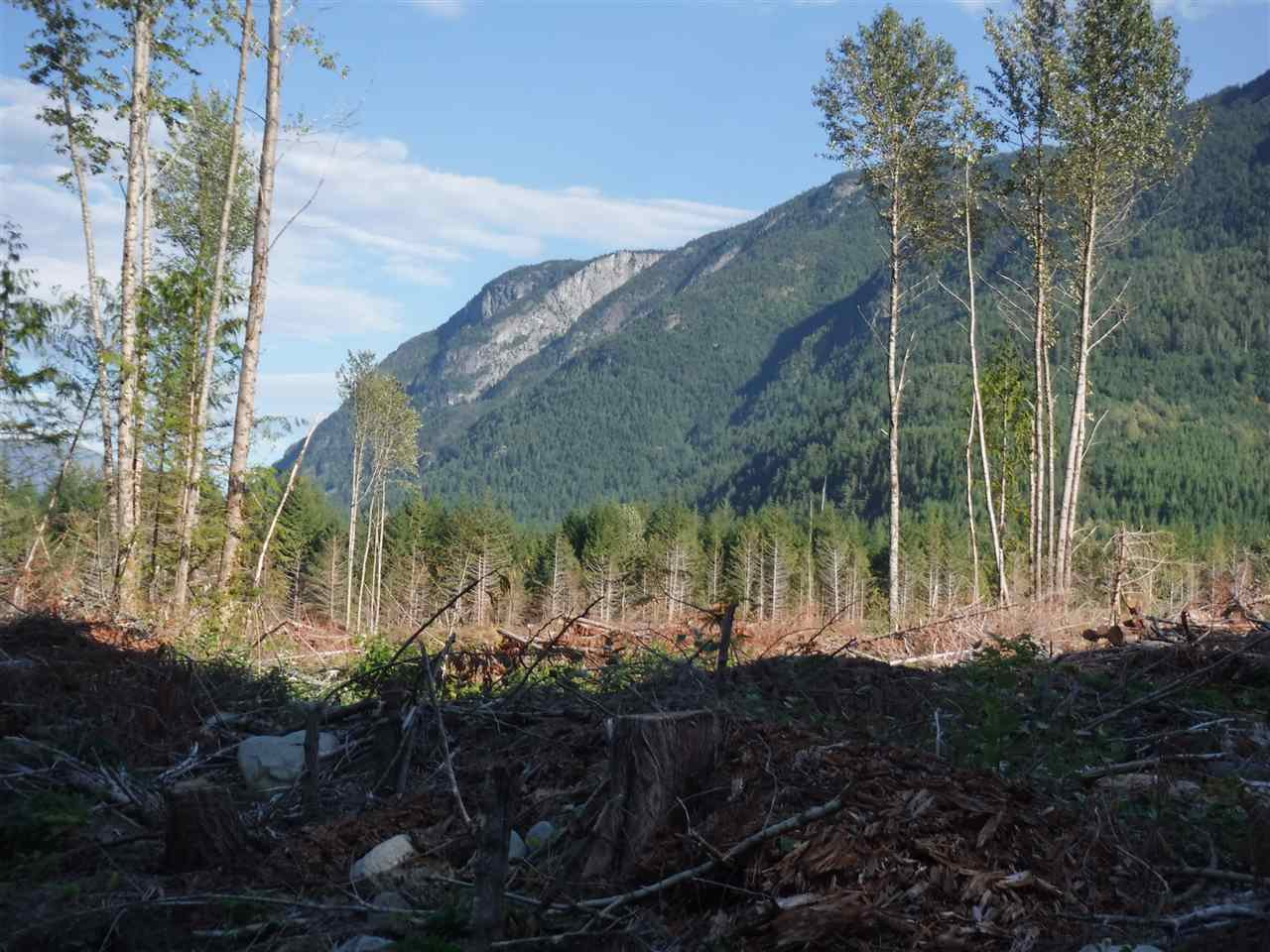 Photo 15: Photos: 3975 EAST HAMMER Road in Bella Coola: Bella Coola/Hagensborg Land for sale (Williams Lake (Zone 27))  : MLS®# R2483527