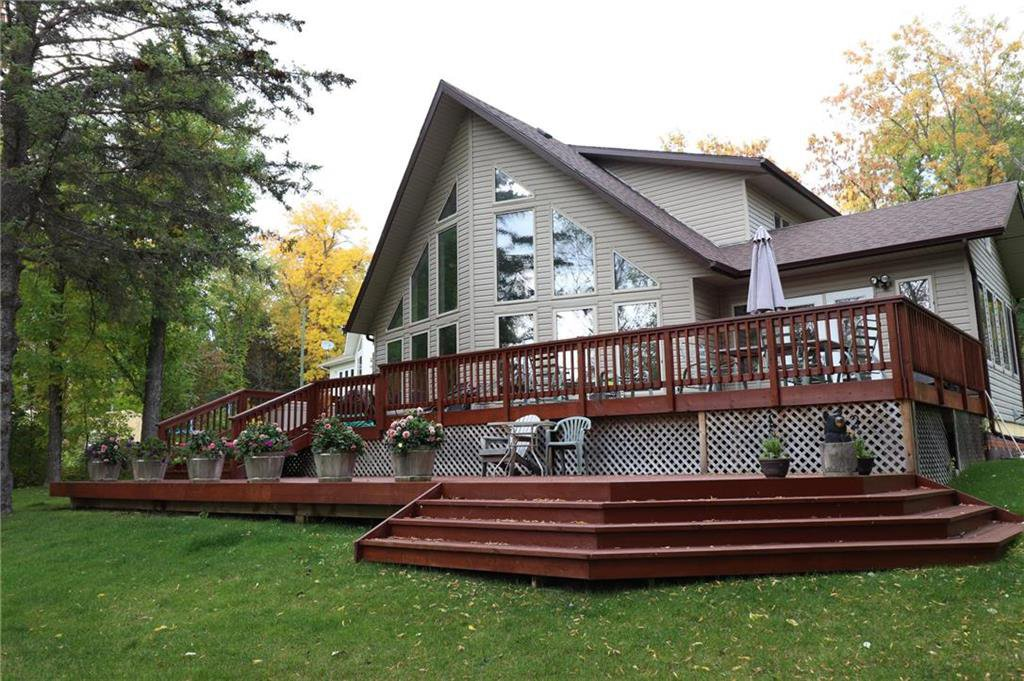 55 Lawrence in Boulder Bay, Beaconia