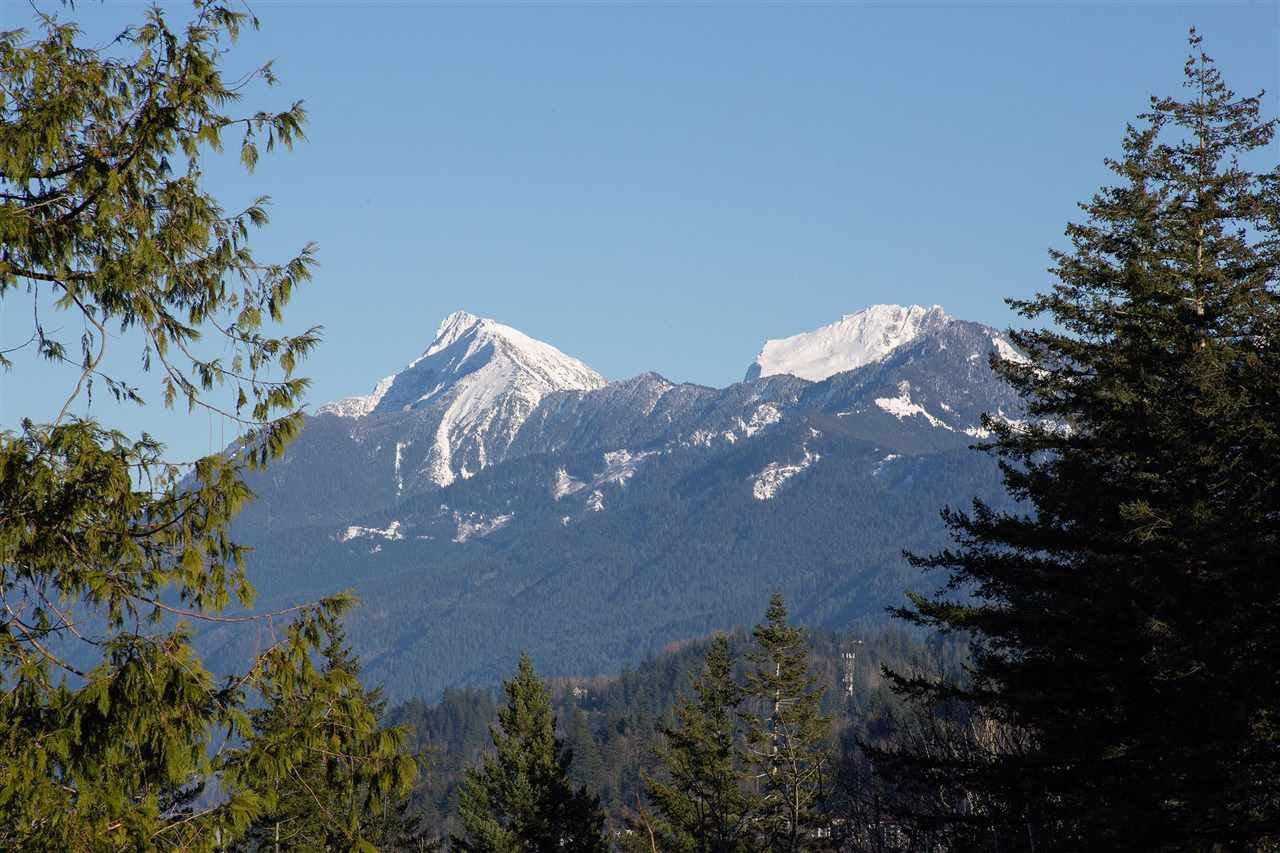 "Main Photo: 5686 CRIMSON Ridge in Chilliwack: Promontory Land for sale in ""Crimson Ridge"" (Sardis)  : MLS®# R2528127"
