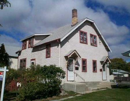 Main Photo: 309 LEILA AVE.: Condominium for sale (Margaret Park)  : MLS®# 2715879