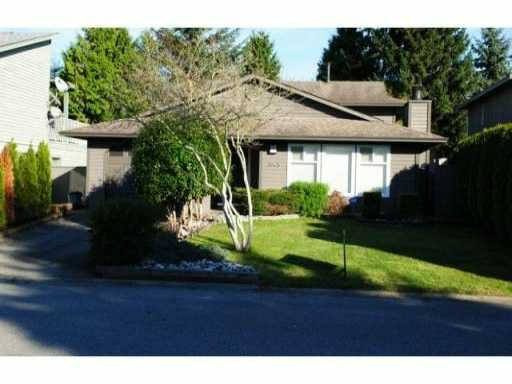 "Main Photo: 11708 FURUKAWA Place in Maple Ridge: Southwest Maple Ridge House for sale in ""SOUTHWEST MAPLE RIDGE"" : MLS®# V987890"