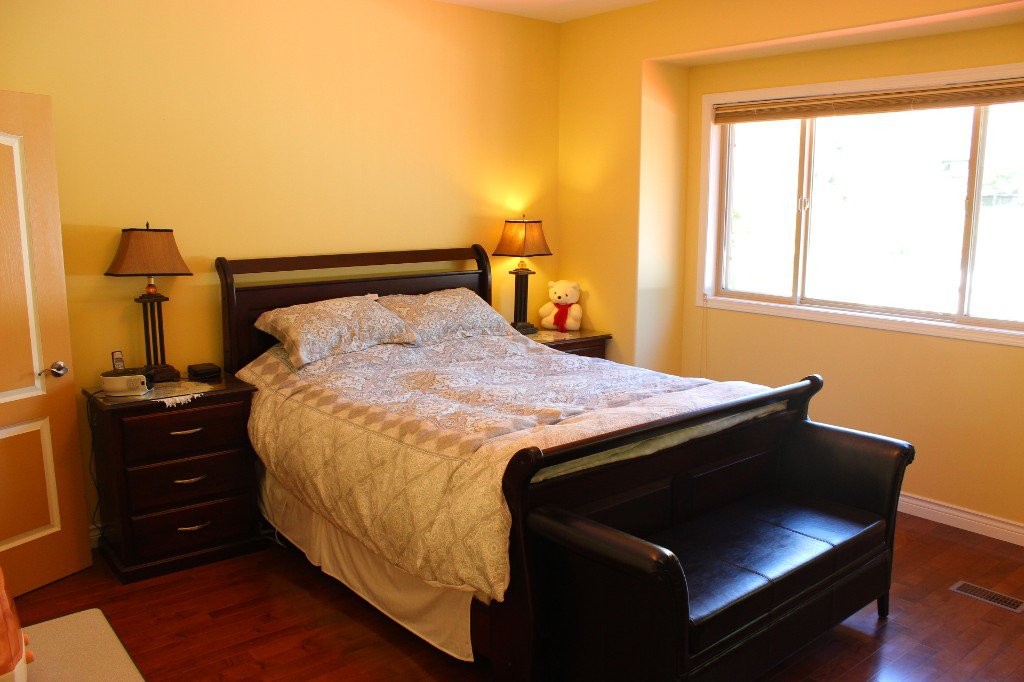 Photo 8: Photos: 3728 Navatanee Drive in Kamloops: Campbell Cr/Del Oro House for sale : MLS®# 126289