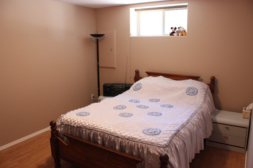 Photo 16: Photos: 3728 Navatanee Drive in Kamloops: Campbell Cr/Del Oro House for sale : MLS®# 126289