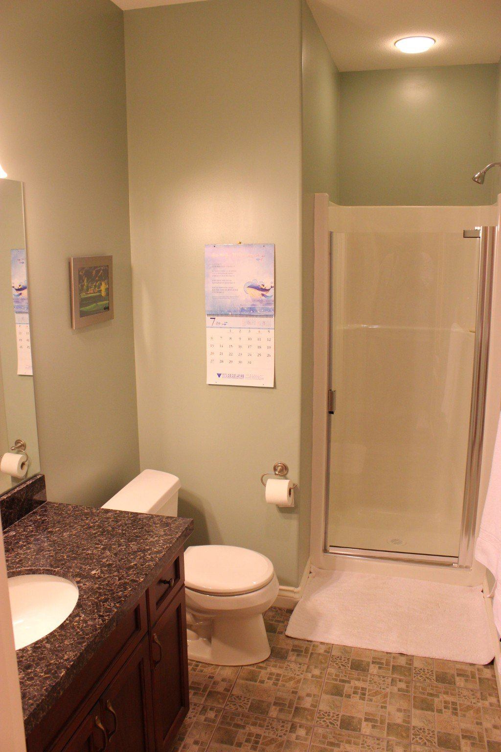 Photo 13: Photos: 3728 Navatanee Drive in Kamloops: Campbell Cr/Del Oro House for sale : MLS®# 126289