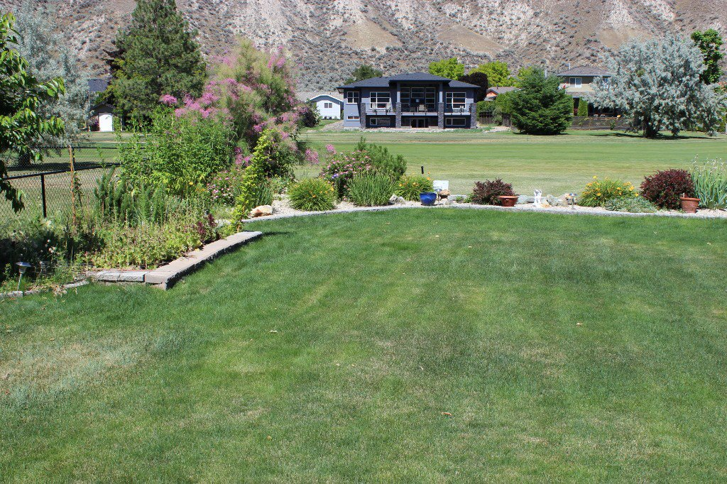 Photo 19: Photos: 3728 Navatanee Drive in Kamloops: Campbell Cr/Del Oro House for sale : MLS®# 126289