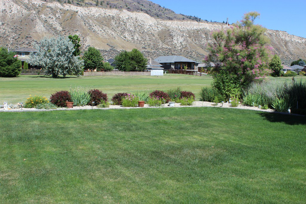 Photo 20: Photos: 3728 Navatanee Drive in Kamloops: Campbell Cr/Del Oro House for sale : MLS®# 126289