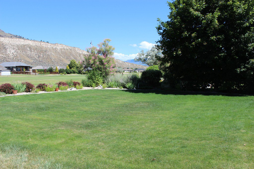 Photo 21: Photos: 3728 Navatanee Drive in Kamloops: Campbell Cr/Del Oro House for sale : MLS®# 126289