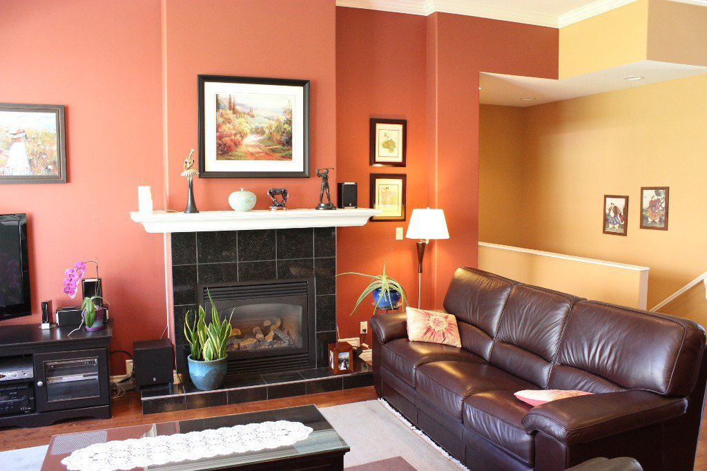 Photo 3: Photos: 3728 Navatanee Drive in Kamloops: Campbell Cr/Del Oro House for sale : MLS®# 126289