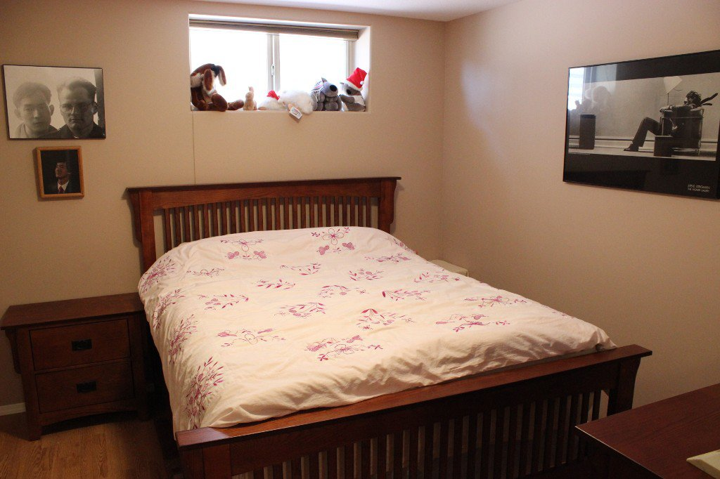 Photo 15: Photos: 3728 Navatanee Drive in Kamloops: Campbell Cr/Del Oro House for sale : MLS®# 126289