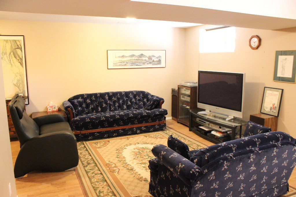 Photo 14: Photos: 3728 Navatanee Drive in Kamloops: Campbell Cr/Del Oro House for sale : MLS®# 126289