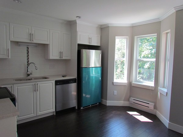Main Photo: 29 33313 George Ferguson Way in Abbotsford: Central Townhouse for rent