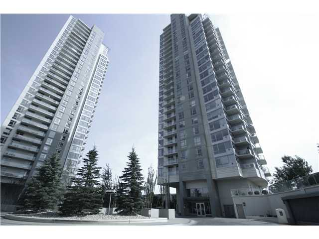 Photo 20: Photos: 1701 77 SPRUCE Place SW in CALGARY: Spruce Cliff Condo for sale (Calgary)  : MLS®# C3630857