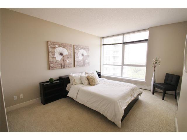 Photo 10: Photos: 1701 77 SPRUCE Place SW in CALGARY: Spruce Cliff Condo for sale (Calgary)  : MLS®# C3630857