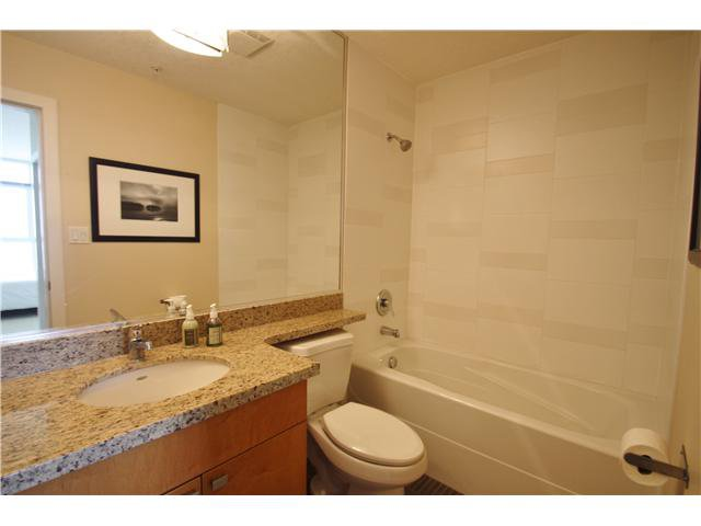 Photo 13: Photos: 1701 77 SPRUCE Place SW in CALGARY: Spruce Cliff Condo for sale (Calgary)  : MLS®# C3630857