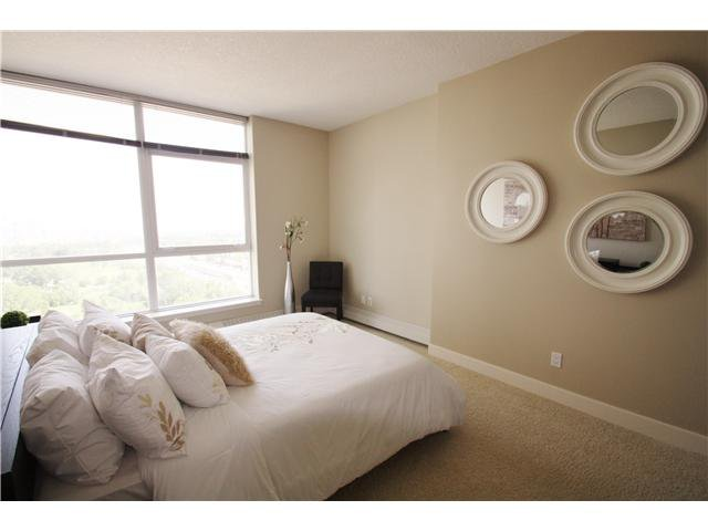 Photo 11: Photos: 1701 77 SPRUCE Place SW in CALGARY: Spruce Cliff Condo for sale (Calgary)  : MLS®# C3630857