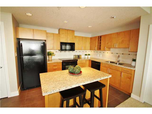 Photo 7: Photos: 1701 77 SPRUCE Place SW in CALGARY: Spruce Cliff Condo for sale (Calgary)  : MLS®# C3630857