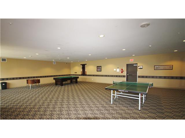 Photo 19: Photos: 1701 77 SPRUCE Place SW in CALGARY: Spruce Cliff Condo for sale (Calgary)  : MLS®# C3630857