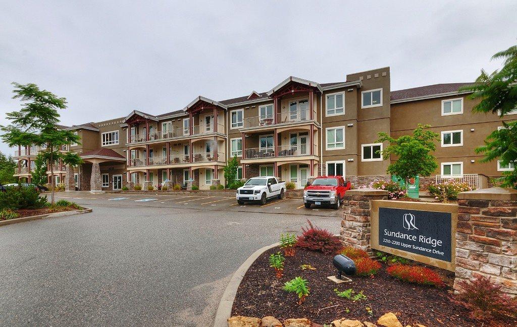 Main Photo: 1309 2210 Upper Sundance Drive in West Kelowna: Shannon Lake House for sale (Okanagan Mainland)  : MLS®# 10101061