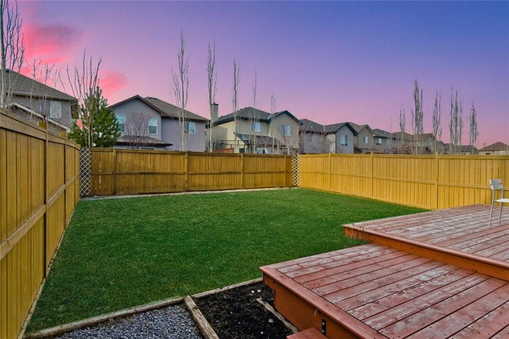 Main Photo: 1800 NEW BRIGHTON DR SE in Calgary: New Brighton House for sale : MLS®# C4220650