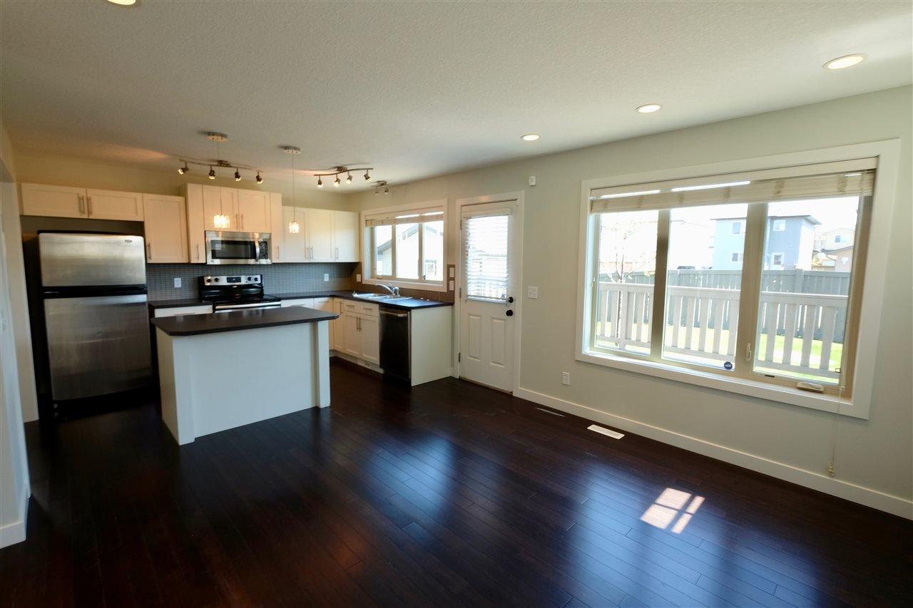 Main Photo: 307 AVENA Link: Leduc House for sale : MLS®# E4197383