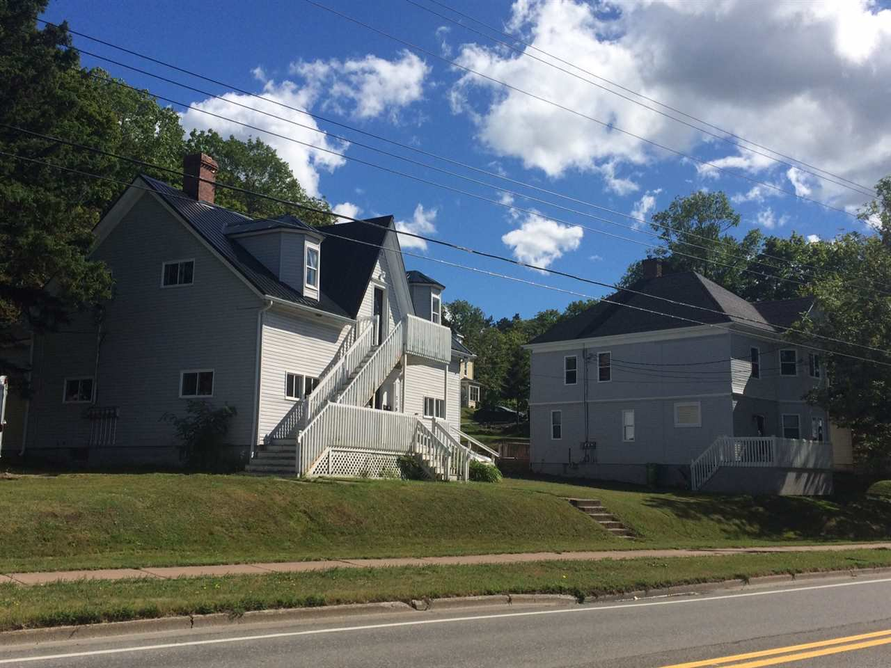 Main Photo: 230-8 North Provost Street in New Glasgow: 106-New Glasgow, Stellarton Multi-Family for sale (Northern Region)  : MLS®# 202017376