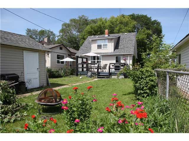Main Photo: 11513 129 AV NW in EDMONTON: Zone 01 House for sale (Edmonton)  : MLS®# E3343658