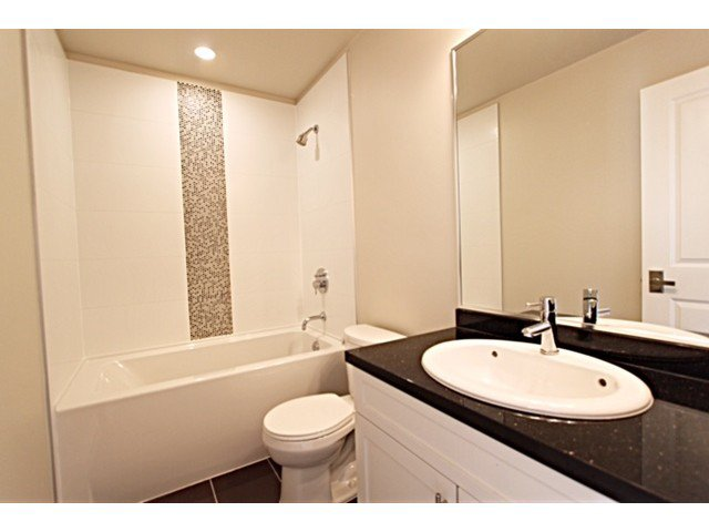 Photo 17: Photos: # 151 1460 SOUTHVIEW ST in Coquitlam: Burke Mountain Condo for sale : MLS®# V1105001