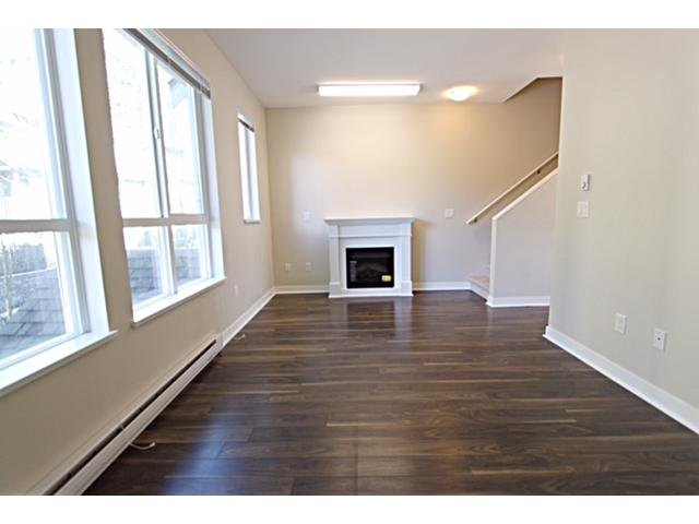 Photo 2: Photos: # 151 1460 SOUTHVIEW ST in Coquitlam: Burke Mountain Condo for sale : MLS®# V1105001