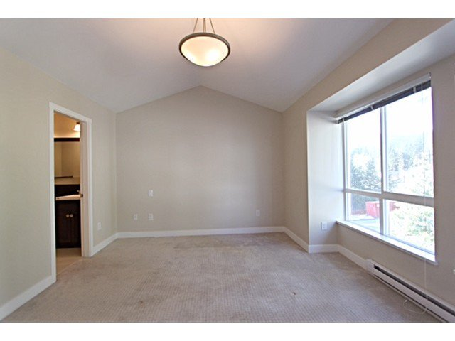Photo 10: Photos: # 151 1460 SOUTHVIEW ST in Coquitlam: Burke Mountain Condo for sale : MLS®# V1105001