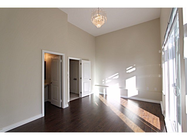 Photo 18: Photos: # 151 1460 SOUTHVIEW ST in Coquitlam: Burke Mountain Condo for sale : MLS®# V1105001