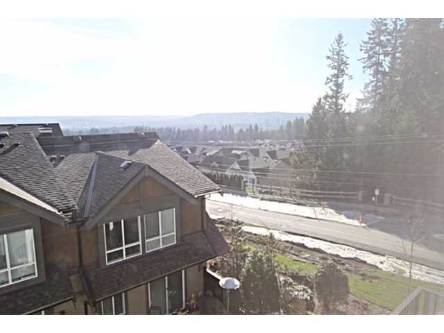 Photo 15: Photos: # 151 1460 SOUTHVIEW ST in Coquitlam: Burke Mountain Condo for sale : MLS®# V1105001