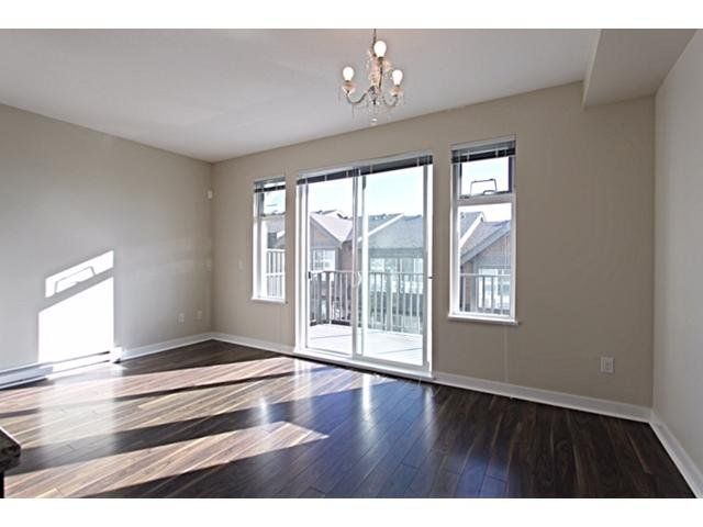 Photo 3: Photos: # 151 1460 SOUTHVIEW ST in Coquitlam: Burke Mountain Condo for sale : MLS®# V1105001