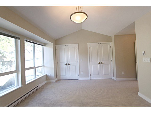 Photo 9: Photos: # 151 1460 SOUTHVIEW ST in Coquitlam: Burke Mountain Condo for sale : MLS®# V1105001