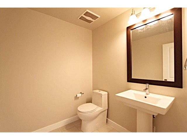 Photo 8: Photos: # 151 1460 SOUTHVIEW ST in Coquitlam: Burke Mountain Condo for sale : MLS®# V1105001