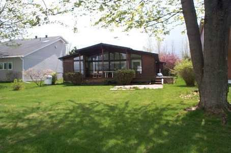 Main Photo: 76 Simcoe Rd in BRECHIN: House (Bungalow) for sale (X17: ANTEN MILLS)  : MLS®# X1038126