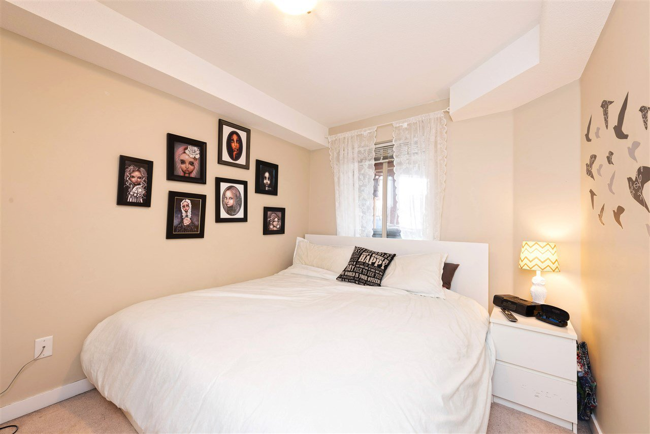 Photo 6: Photos: 2423 244 SHERBROOKE STREET in New Westminster: Sapperton Condo for sale : MLS®# R2147739
