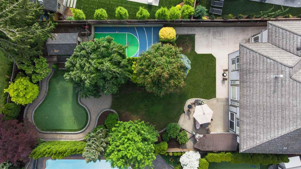 "Main Photo: 20220 125 Avenue in Maple Ridge: Northwest Maple Ridge House for sale in ""Heath Grove"" : MLS®# R2460717"