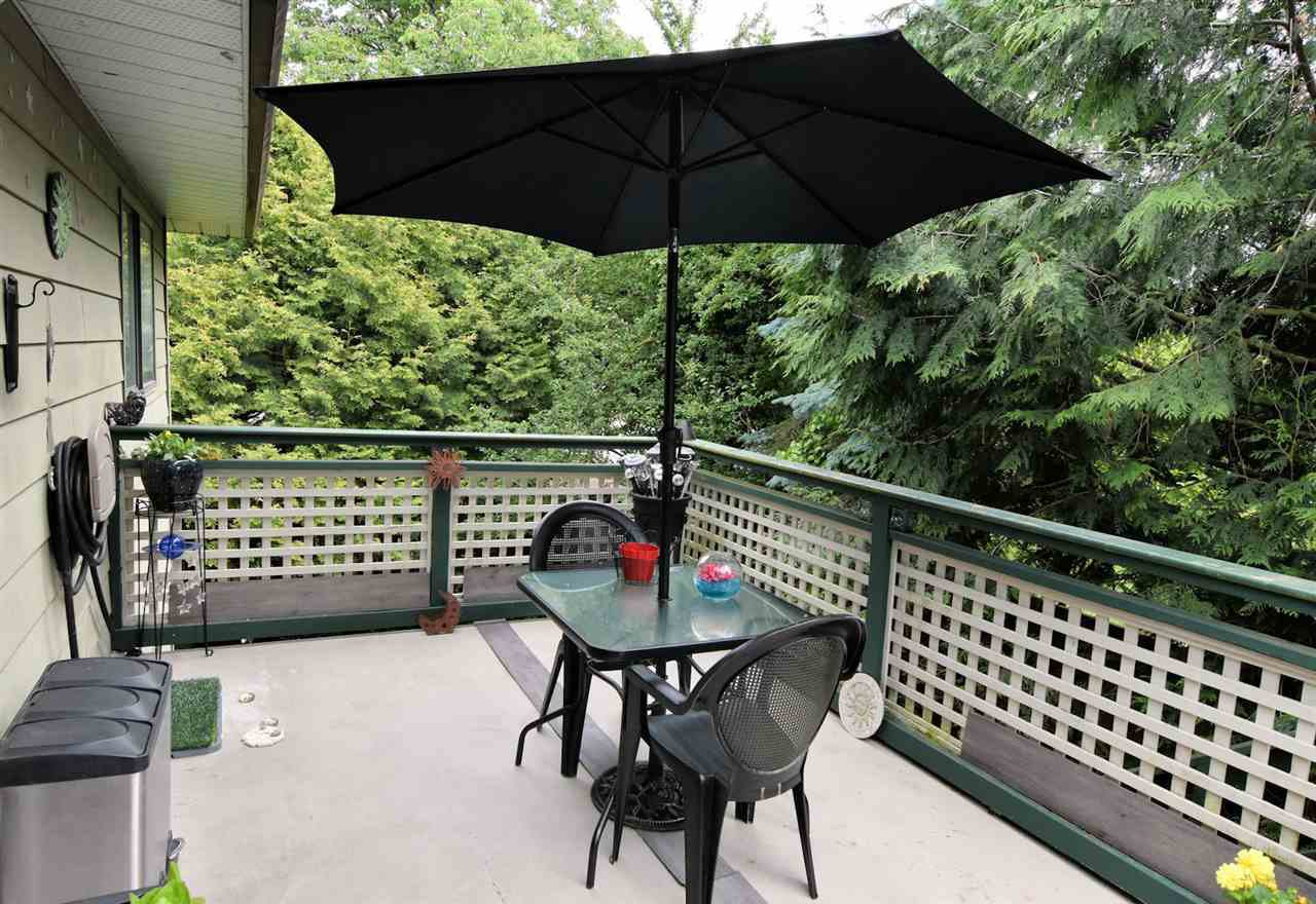 Photo 18: Photos: 1621 KING GEORGE Boulevard in Surrey: King George Corridor 1/2 Duplex for sale (South Surrey White Rock)  : MLS®# R2461955
