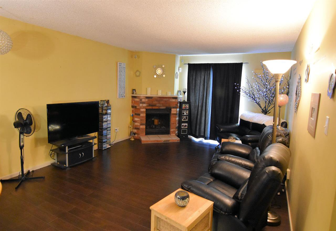 Photo 11: Photos: 1621 KING GEORGE Boulevard in Surrey: King George Corridor 1/2 Duplex for sale (South Surrey White Rock)  : MLS®# R2461955