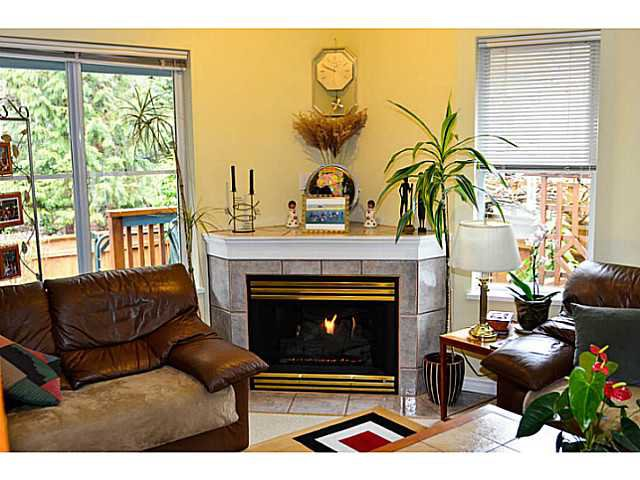 Main Photo: 5 38247 Westway Avenue in Squamish: Multifamily for sale : MLS®# V986967