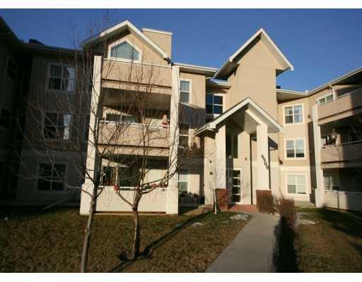 Main Photo:  in CALGARY: Huntington Hills Condo for sale (Calgary)  : MLS®# C3242293