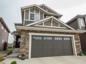 Main Photo: 21867 80 Avenue in Edmonton: Zone 58 House for sale : MLS®# E4192879