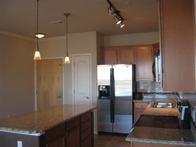 Photo 2: Photos: 10176 Park Meadows Drive in Lone Tree: House Fourplex for sale : MLS®# 949009