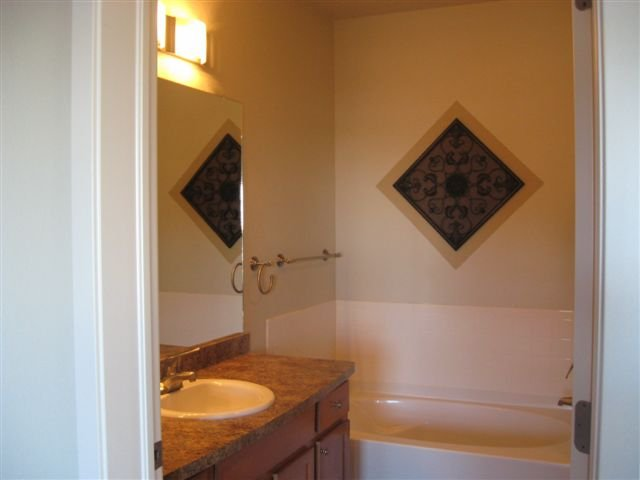 Photo 6: Photos: 10176 Park Meadows Drive in Lone Tree: House Fourplex for sale : MLS®# 949009