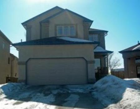 Main Photo: No Address: Residential for sale (Canada)  : MLS®# 2803603