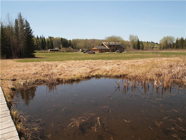 Photo 5: Photos: 6195 HUNT Road in 100 Mile House: Horse Lake Land for sale (100 Mile House (Zone 10))  : MLS®# N226659