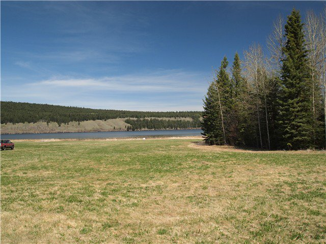 Photo 3: Photos: 6195 HUNT Road in 100 Mile House: Horse Lake Land for sale (100 Mile House (Zone 10))  : MLS®# N226659