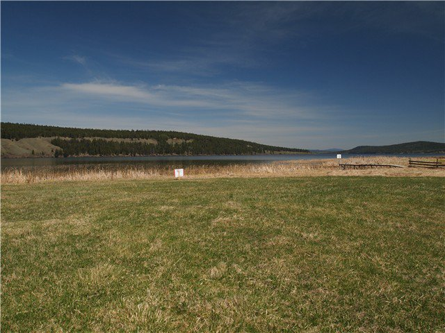 Photo 4: Photos: 6195 HUNT Road in 100 Mile House: Horse Lake Land for sale (100 Mile House (Zone 10))  : MLS®# N226659