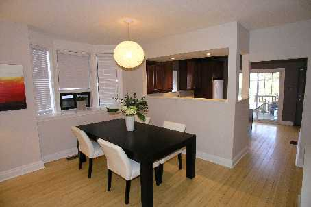 Photo 3: Photos:  in : The Beaches Freehold for sale (Toronto E01)